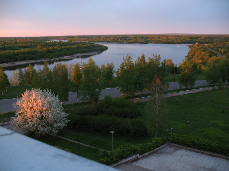 http://myfeils.narod.ru/31-05-2008/37.jpg